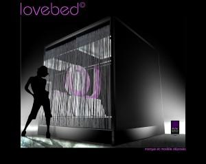 lovebed_visuel_web_22