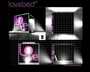 lovebed_visuel_web_31