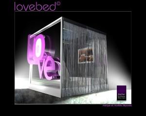 lovebed_visuel_web_1