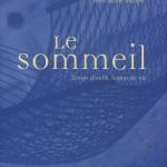 livre_lesommeilblog