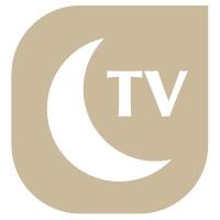 Notre chaîne sur Youtube avec des reportages sur le sommeil