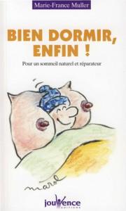 livre_bien_dormir_noctea