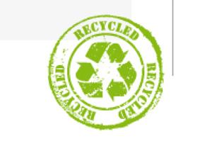 Enfin les matelas recyclés en France