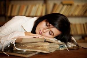 Gérer son sommeil pour éviter les coups de fatigue au mauvais moment