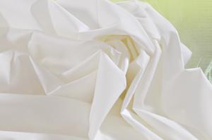 Les draps de grandes dimensions