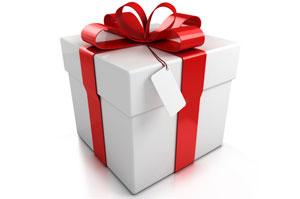 Les idées cadeaux de dernière minute