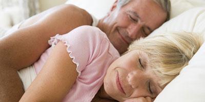 La sieste crapuleuse existe-t-elle ?