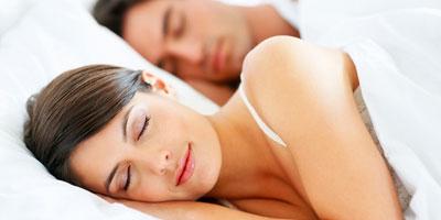 Le blog comment mieux dormir consacré au sommeil et à la literie est implanté à Châteauroux dans les locaux de Noctéa.