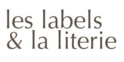 .Un point sur les labels utilisés en literie