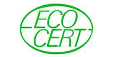 le label écocert certifie les produits bio