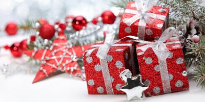 La literie est une excellente idée cadeau pour Noël et en plus elle est made in France