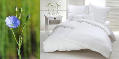 quels sont les avantages des draps en lin bio made in France