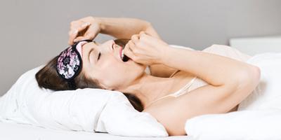 nuru massage nice Deux-Sèvres