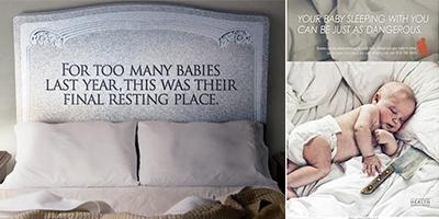 Un couple amateur italien se fait plaisir au lit VIDEO