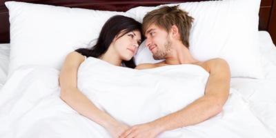 le lit conjugal est une invention des catholiques