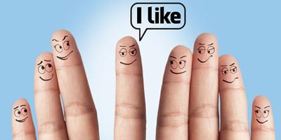 devenez fan de la page facebook des literies naturelles Noctéa.