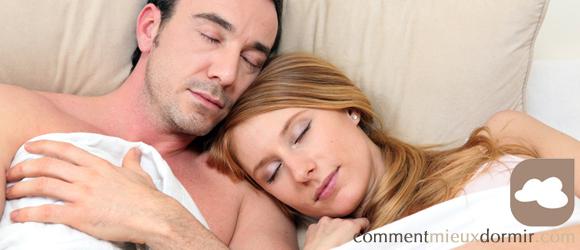 le figaro casse les idées reçues sur le sommeil