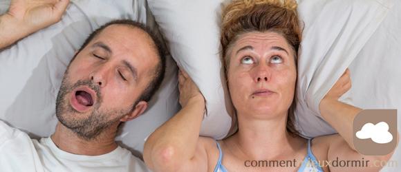 rencontre paramédicale du sommeil