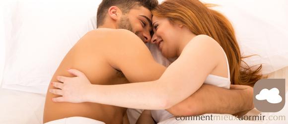 psychologie jusqu'où peut on aller dans les confidences au sein d'un couple ?