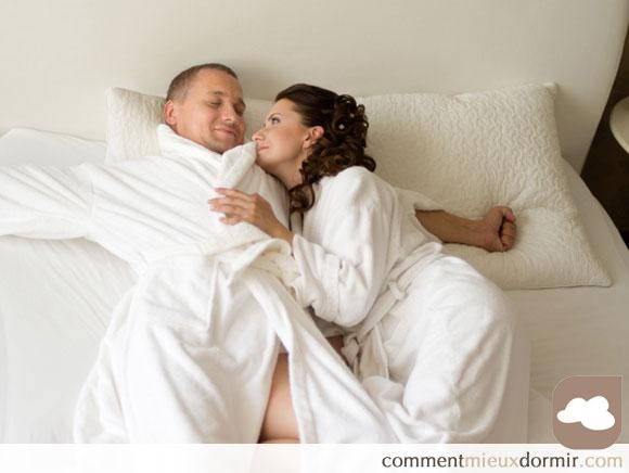 Le Sexe En Ligne - Videos Porno Gratuites de Le Sexe En