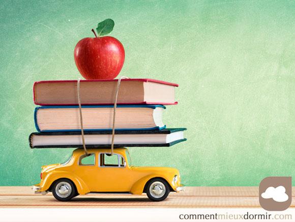 le développement durable dès l'école