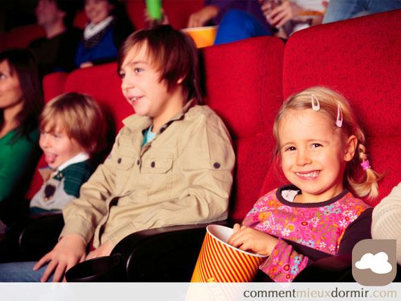 Association Rêve de Cinéma