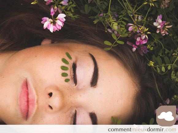Sept conseils pour mieux dormir