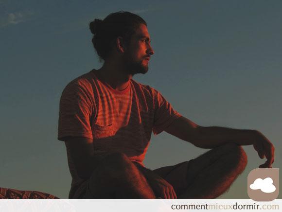 Des méthodes simples sans médicaments contre l'insomnie